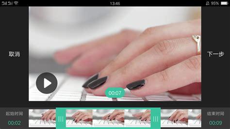 moboplayer android moboplayer indir android i 231 in oynatma uygulaması mobil tamindir