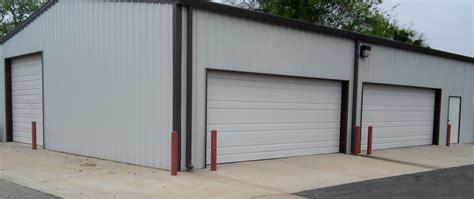 commercial hale s overhead doors