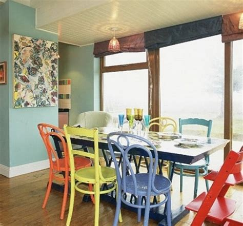 painted dining room chairs dining room furniture home interiors categories