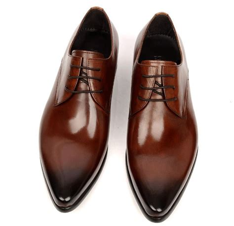Pole Barn House Designs by Mens Italian Dress Shoes Italian Made Shoes Zozeen