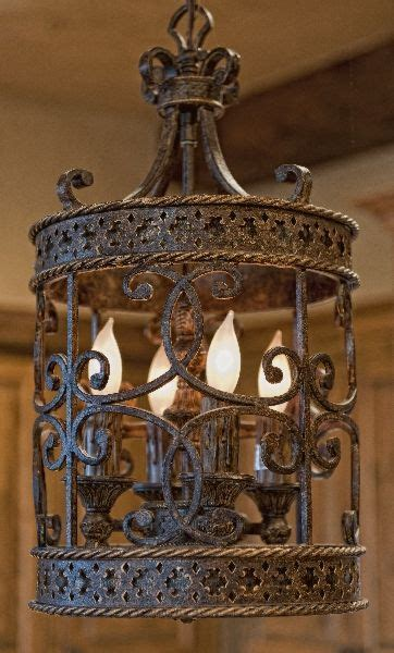 Tuscan Light Fixtures Tuscan Style Chandelier Lighting For The Home Pinterest Beautiful Lights And Style