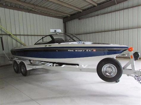 performance boats for sale in michigan high performance boats for sale in walloon lake michigan