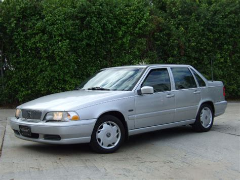 all car manuals free 2000 volvo s70 electronic toll collection volvo s70 overview cargurus