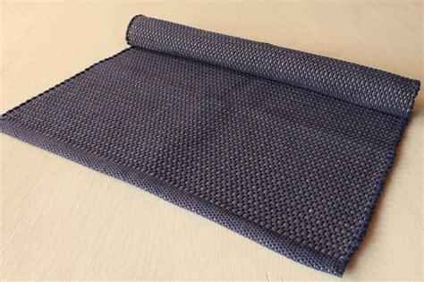 tappeto cucina ikea tappeto cucina tinta unita giardino di biancheria