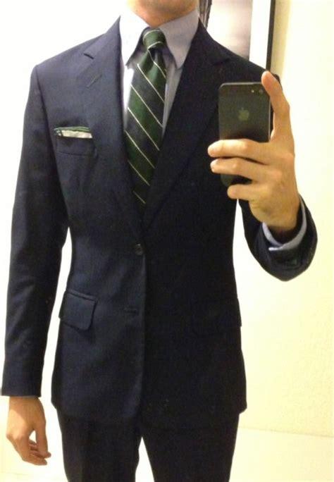 navy suit light blue tie navy suit light blue shirt blue green stripe tie men