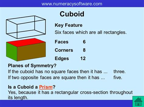 how many square is a 12 by 12 room properties of 3 d shapes ppt
