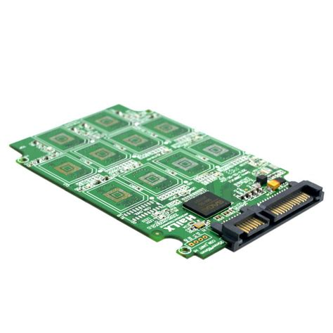 Sata To Sd Card Adapter Card micro sd to sata adapter raid green jakartanotebook