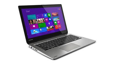 Harga Toshiba Ultrabook E45t A4300 Touchscreen nuevas laptops ultradelgadas de toshiba bytetotal