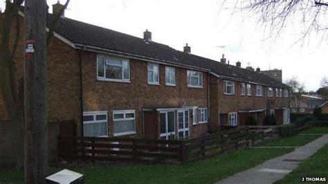 houses to buy in stevenage lewis hamilton s stevenage v nico rosberg s monaco bbc news