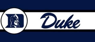 California King Sheet And Comforter Set Duke Blue Devils 7 Quot Tall Wallpaper Border