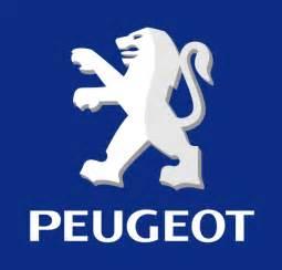 Peugeot Brand Peugeot Logo Peugeot Car Symbol And History