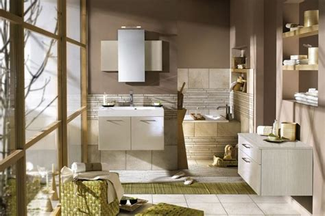 stylish bathrooms 35 stylish bathroom interiors design ideas home