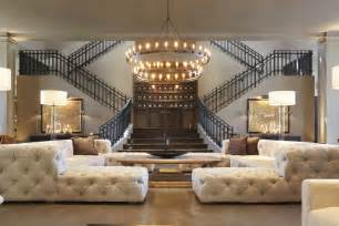 restoration hardware s gary friedman shares on company secrets source books and rh s nyc design