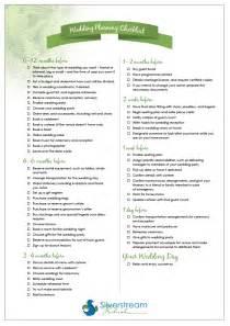 backyard wedding checklist wedding planning checklist wellington wedding