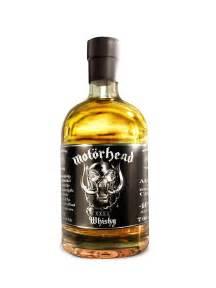 mot 214 rhead whisky mackmyra