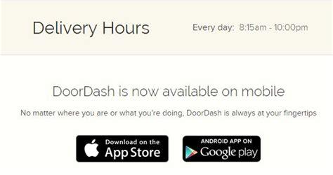 doordash time order coupon doordash promotion code for free delivery really juiced