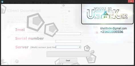 top  icloud id remover service  tools