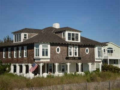 bethany beach bed and breakfast the addy sea victorian bed breakfast bethany beach