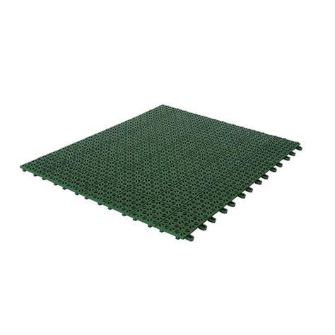 pavimenti in plastica pavimento plastica per giardino autobloccante e drenante