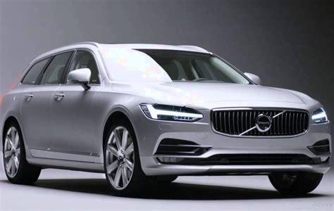 volvo s90 2020 facelift volvo s90 2020 facelift car price 2020