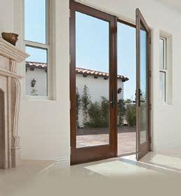 Patio Doors Dallas Replacement Windows Plano Tx Windows And Doors Installation