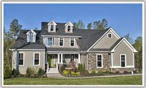 southern home builders southern traditions homes robert carter custom builder