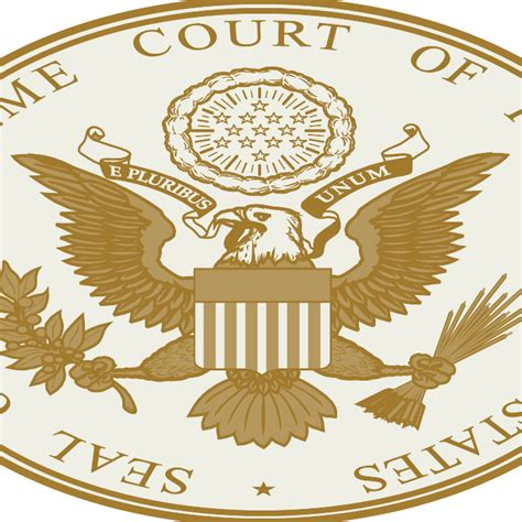 Us Judiciary Search Supreme Court And Federal Court System Images