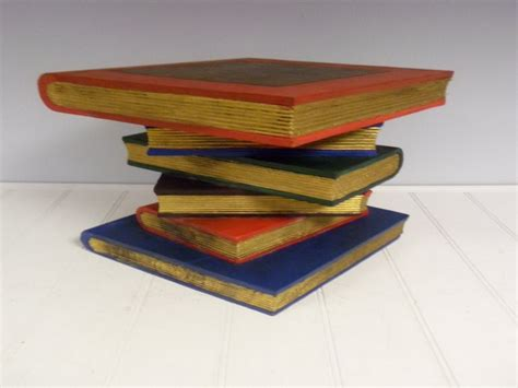 creating a coffee table book furniture simple steps to make stacked book coffee table