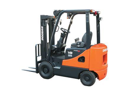 Forklift Pro Engine By Ekfantoys doosan diesel gas forklift 1 5 2 0 tonne gwent