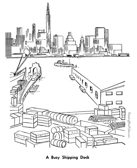 coloring page new york new york coloring pages new york city coloring pages
