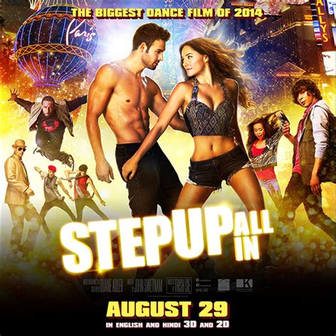 download film baru step up all in step up all in wallpapers movie hq step up all in