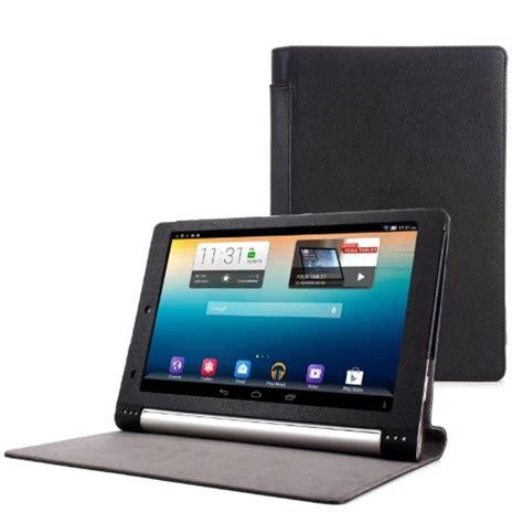 Tablet Lenovo B6000 8 lenovo 8 model b6000 tablet smart cover