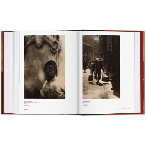 libro stieglitz camera work stieglitz camera work iep taschen libri it