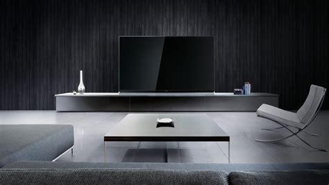 Kulkas Panasonic Premium Flat Design buying a new big screen tv here s what you need to
