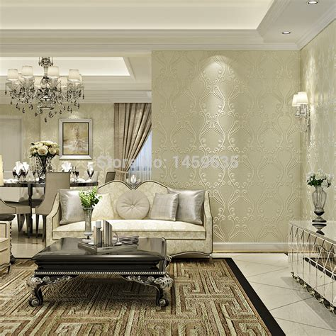 livingroom wallpaper luxury living room wallpaper gallery