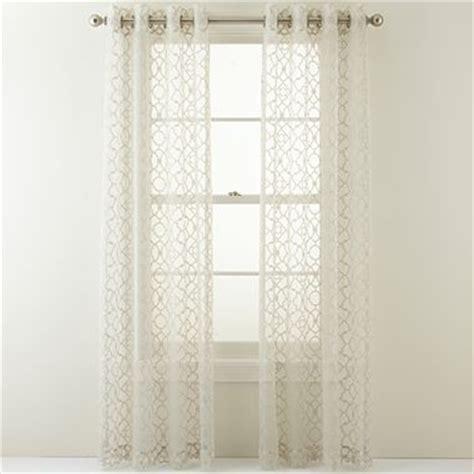 jcpenney door panel curtains 46 best images about my bedroom on pinterest sputnik