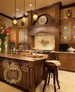 Old World Kitchen Ideas by Quot Old World Quot Kitchen Kitchen Designs And Decor Pinterest