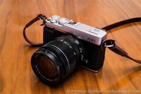 Mirrorless Fujifilm Xe2 Xf 18 55mm best value fujifilm x e2 kit 18 55mm f2 8 4 black xe2 bk