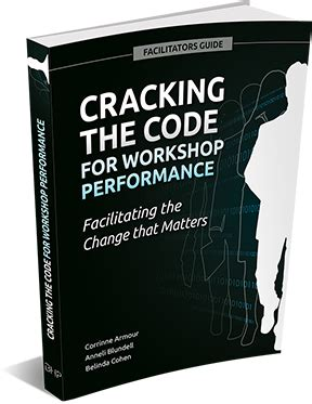 cracking the code unlock your genetic potential books books corrinne armour