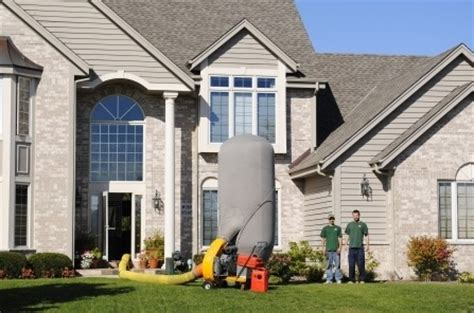Detox Cleanilngin Classes In Milwaukee by Residential Air Duct Cleaning Helps Milwaukee Breathe