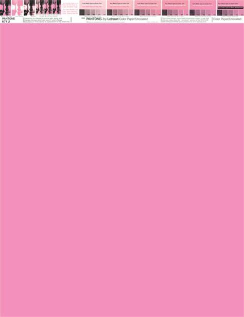 17 best images about refrigerator on pinterest pantone 17 best images about pantone colors on pinterest monaco