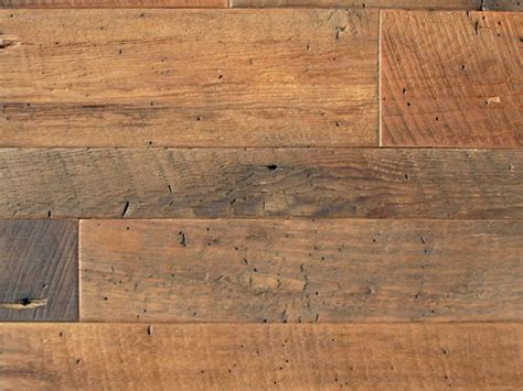 care of wooden floors a novel books rustic wood flooring fresh rustic wood flooring 5816