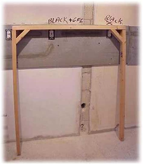 gladiator cabinet installation instructions rta u shaped kitchens house furniture