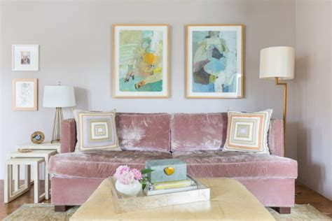 timeless neutral paint colors coddington design