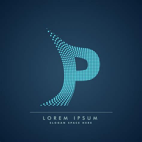 lettere moderne p gt 52
