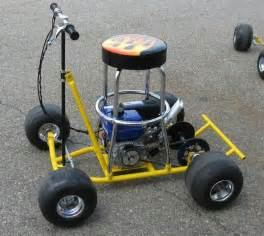 Bar Stool Kart Bar Stool Go Kart Sturgis Dirt Cars
