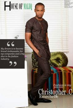 The Best In Fashion Edition Stellas Picks For October 20 27 by Welcome To Chikeade S Photos Top