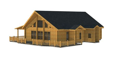 carson plans information southland log homes columbus plans information southland log homes