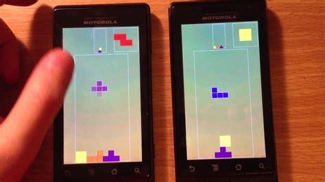 Membuat Game Tetris Android | cara membuat tema miui 7 8 di pc tanpa aplikasi androbuntu