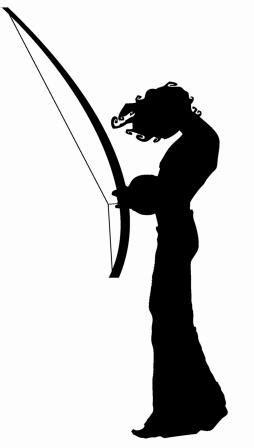 Capoeira | Jef Alan Design